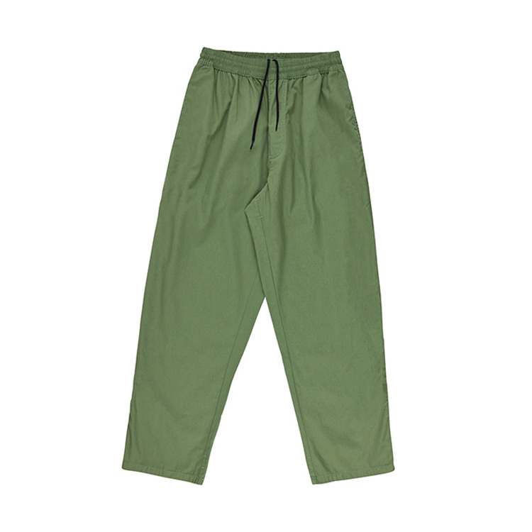 POLAR SURF PANTS - SAGE [SPRING 2020]