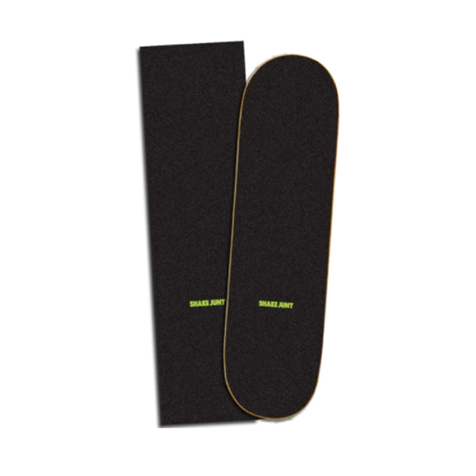 SHAKE JUNT MINI STRETCH GRIP