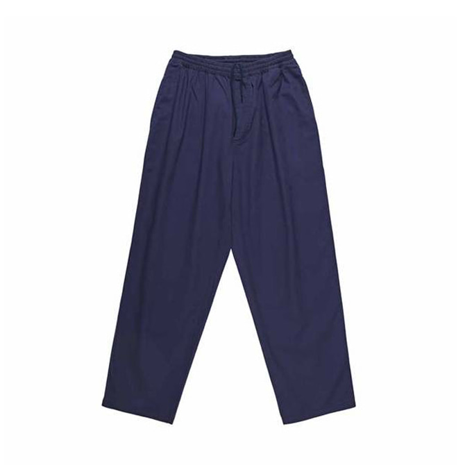 POLAR SURF PANTS - NAVY