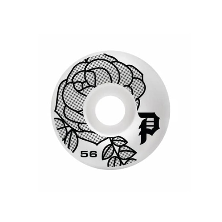 PRIMITIVE ROSA TEAM WHEEL 56MM