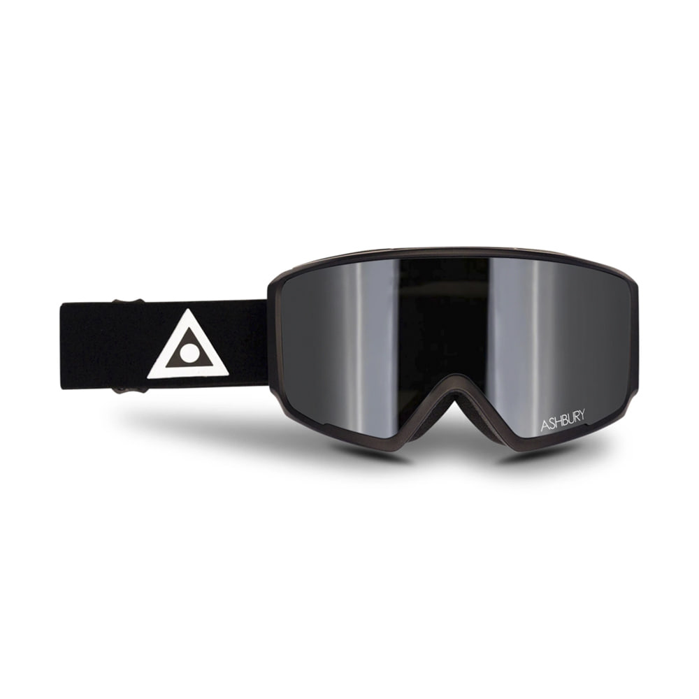 ASHBURY ARROW BLACK TRIANGLE