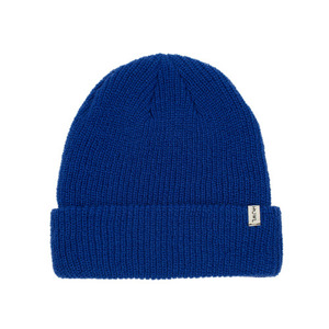 HOWL SUPPLY SLASH BEANIE BLUE